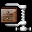 Update za Joomla 3.9.x