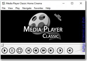 MPC_player0