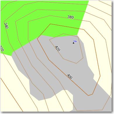 629163 Amicus Besplatne Garmin Karte Sinhhoc24h Com